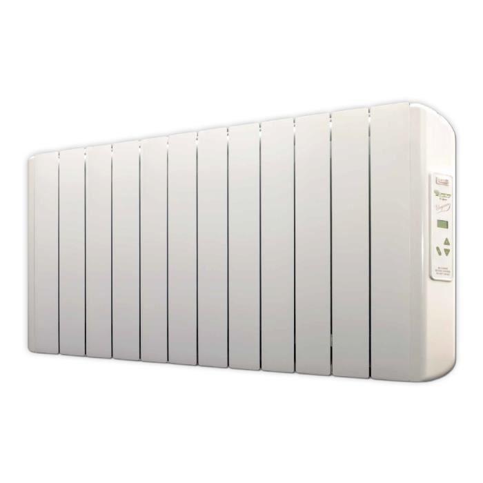 radiateur electrique mobile basse consommation id es d coration id es d coration. Black Bedroom Furniture Sets. Home Design Ideas