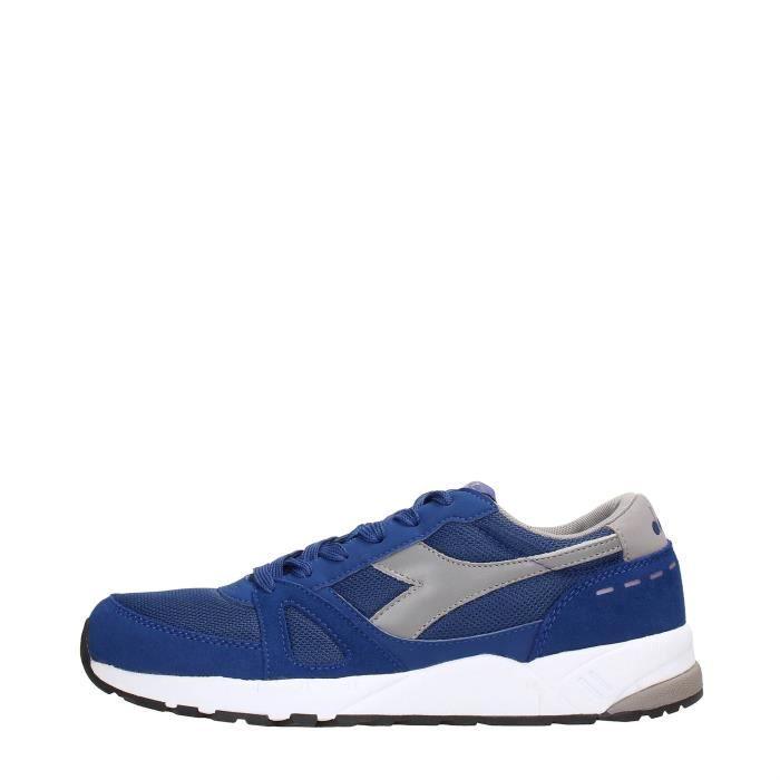 Diadora Sneakers Homme