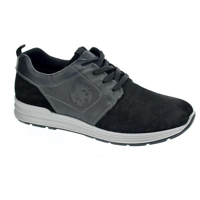 81730 - Sneakers 25608_83196