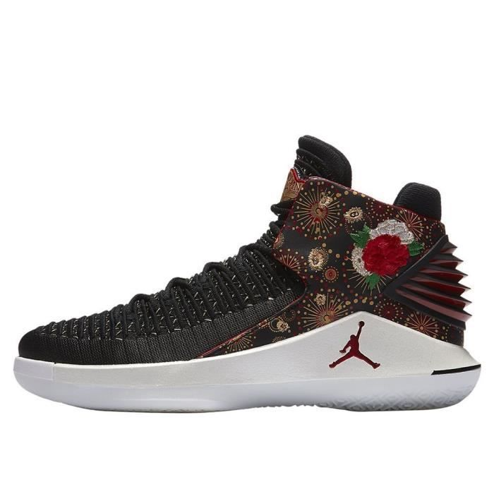 Chaussures Nike Xxxii Jordan Year New Chinese Air SjLUGVqMpz