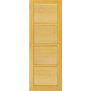 porte de placard achat vente porte de placard pas cher soldes d s le 10 janvier cdiscount. Black Bedroom Furniture Sets. Home Design Ideas