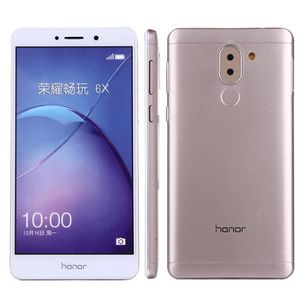 TÉLÉPHONE FACTICE Huawei Honor 6X  TÉLÉPHONE Factice de Démonstratio