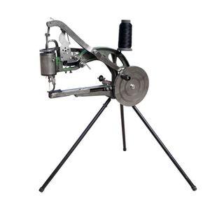MACHINE À COUDRE Machine de réparation manuelle de chaussure d', ma