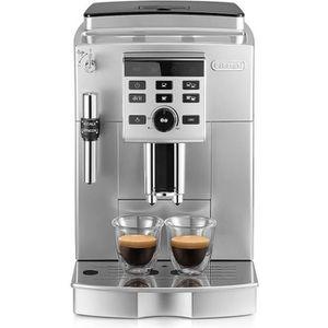 MACHINE À CAFÉ DELONGHI ECAM 25.120 SB Machine expresso automatiq