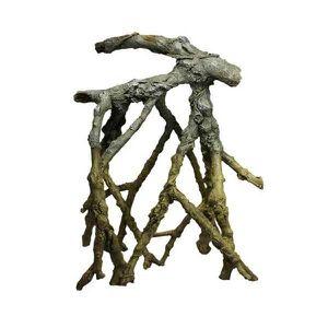 DÉCO ARTIFICIELLE Mangrove 2