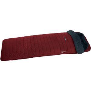 sac de couchage vanoise 230