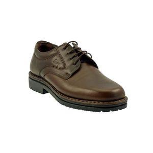 Fluchos Chaussures Lacets 3120-2 Coloris QtT21d02