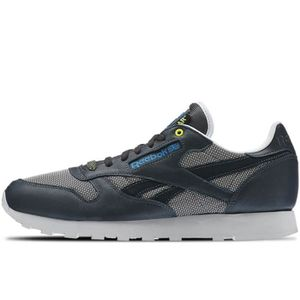 BASKET Chaussures Reebok Classic Leather Kevlar