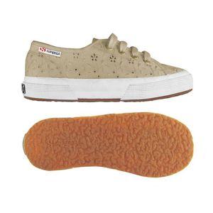 Chaussures 2750-PLUS COBINU pour homme et femme, style classique, couleur unie