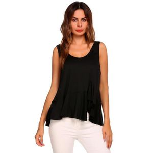 5b56f052502f5 Top Meaneor femme - Achat   Vente Top Meaneor femme pas cher - Cdiscount