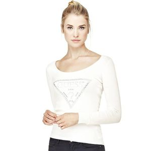 eb8a700a75f4 Pull Guess femme - Achat   Vente Pull Guess Femme pas cher - Cdiscount