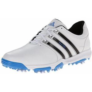 Adidas taille 45 Achat Vente pas cher