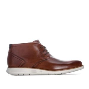 BOTTINE Boots chukka Rockport Total Motion Sport pour homm