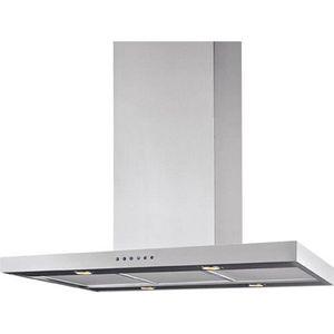 hotte ilot 60cm achat vente hotte ilot 60cm pas cher cdiscount. Black Bedroom Furniture Sets. Home Design Ideas