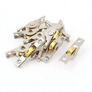 Roulette pour porte coulissante achat vente roulette - Roulette pour porte coulissante ...