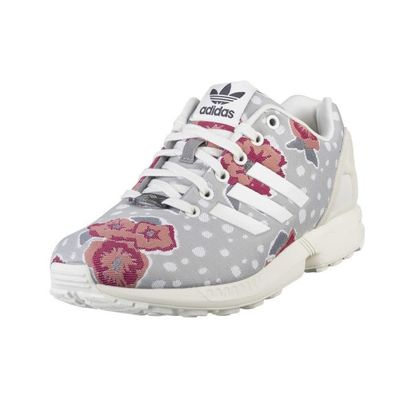 Adidas Chaussures Chaussures W Zx Flux Adidas W Flux Zx Chaussures Yqxwn7