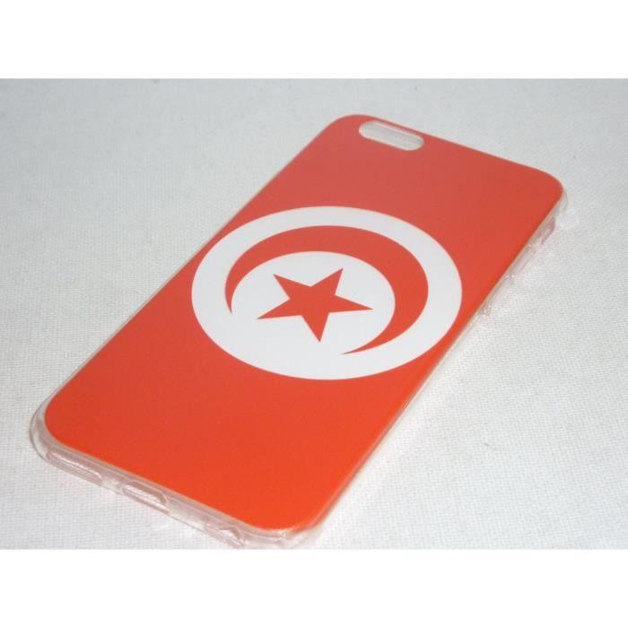 coque tunisie iphone 5