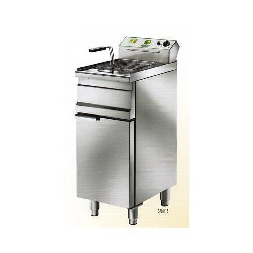 Friteuse 13 litres - Achat / Vente Friteuse 13 litres pas cher ...