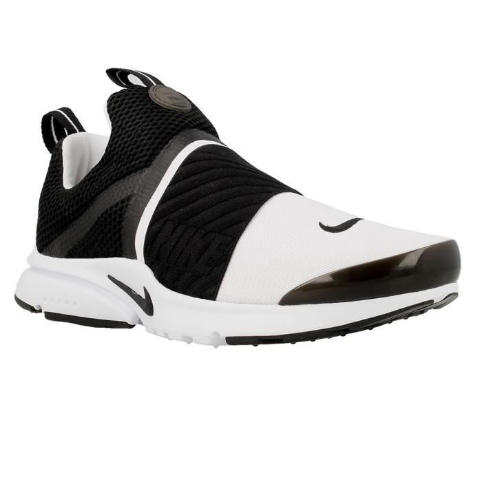 buy online ca409 97418 BASKET Chaussures Nike Presto Extreme GS