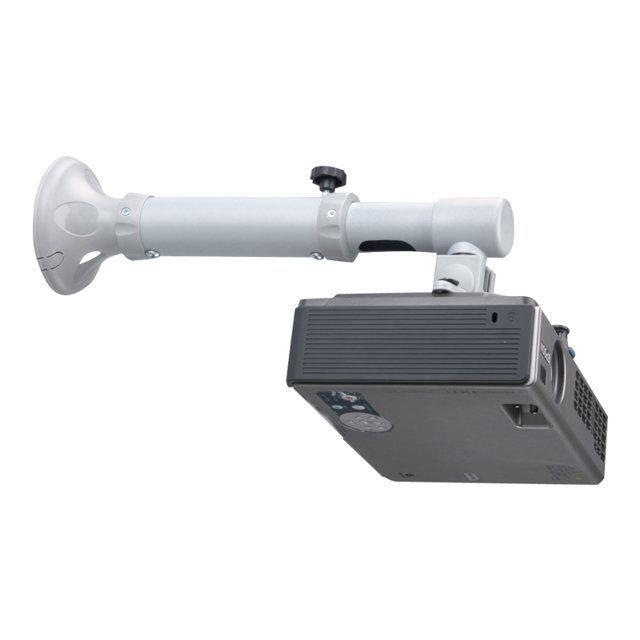 Newstar Baemer W050silver Fixation Projecteur Avis Et Prix Pas