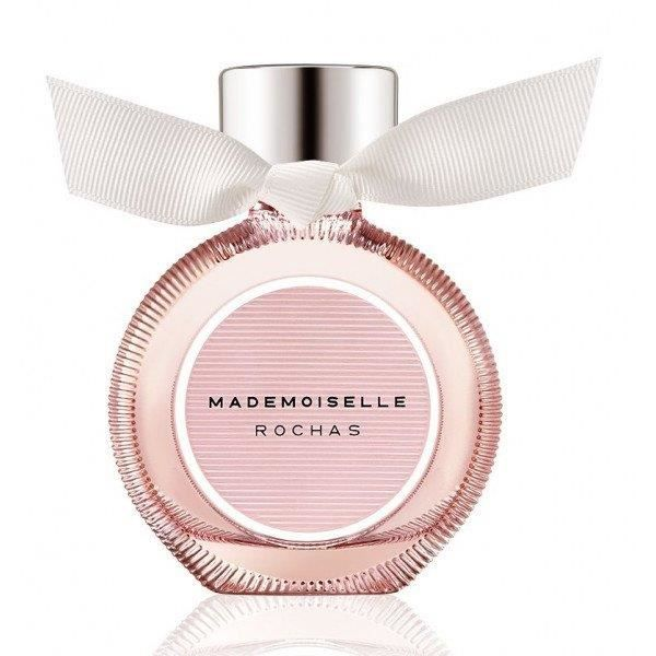 MlPour Femme De Rochas Mademoiselle Vapo 90 Eau Parfum srdBtohQCx