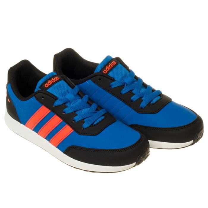 Chaussures Adidas VS Switch 20 K