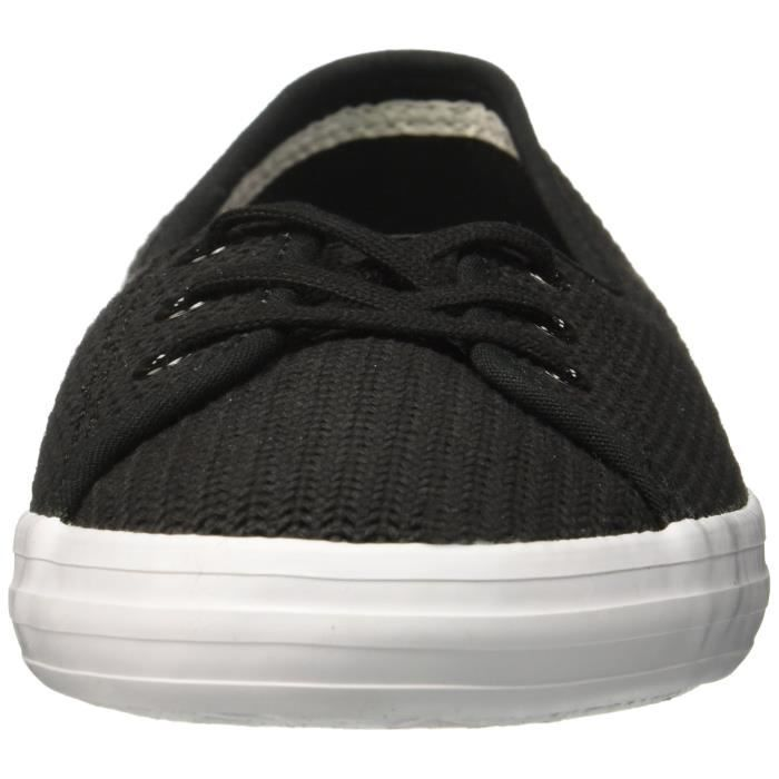 Lacoste Ziane Chunky 217 1 SE1PH Taille-36 1-2