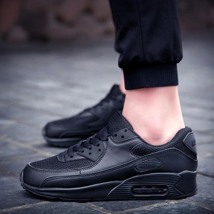 De Classique Femme Confortable Résistantes L'usure Simple À Sport Sneakers Chaussure nbsp;mode gdqZg