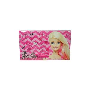 Calendrier de l'avent CALENDRIER DE L'AVENT BARBIE 2015 MAQUILLAGE COSME
