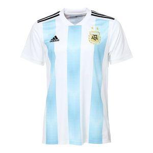 MAILLOT DE FOOTBALL ADIDAS Maillot de Football Jersey AFA Argentine -