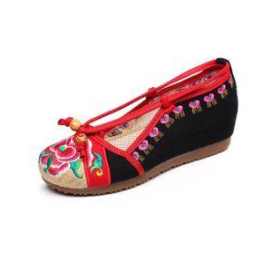 BALLERINE Ballerines Chaussures Femme