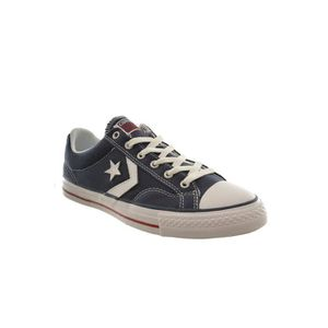 3555360d69a Converse star player ox - Achat   Vente pas cher