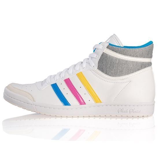 on sale 3e4b4 23af9 adidas-baskets-top-ten-hi-femme.jpg