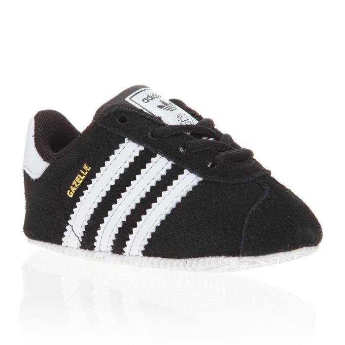 adidas gazelle bebe pas cher chaussures de. Black Bedroom Furniture Sets. Home Design Ideas
