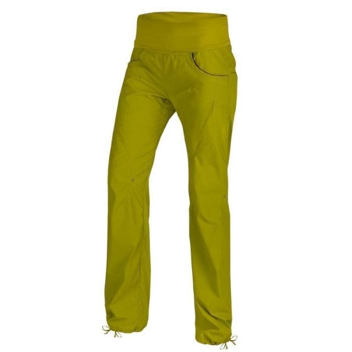 Short Pants Noya Pantalons Ocun Escalade ATxRwzn
