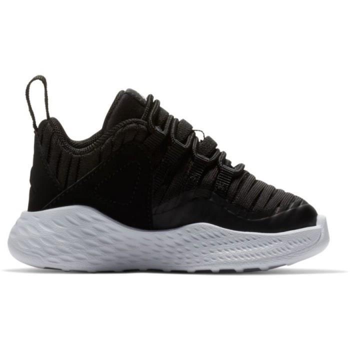 34a436a87857 Chaussure de Basketball Jordan Formula 23 BT Noir - Prix pas cher ...
