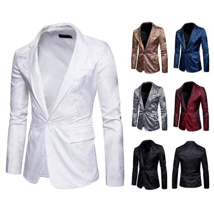 Gilet veste homme de marque