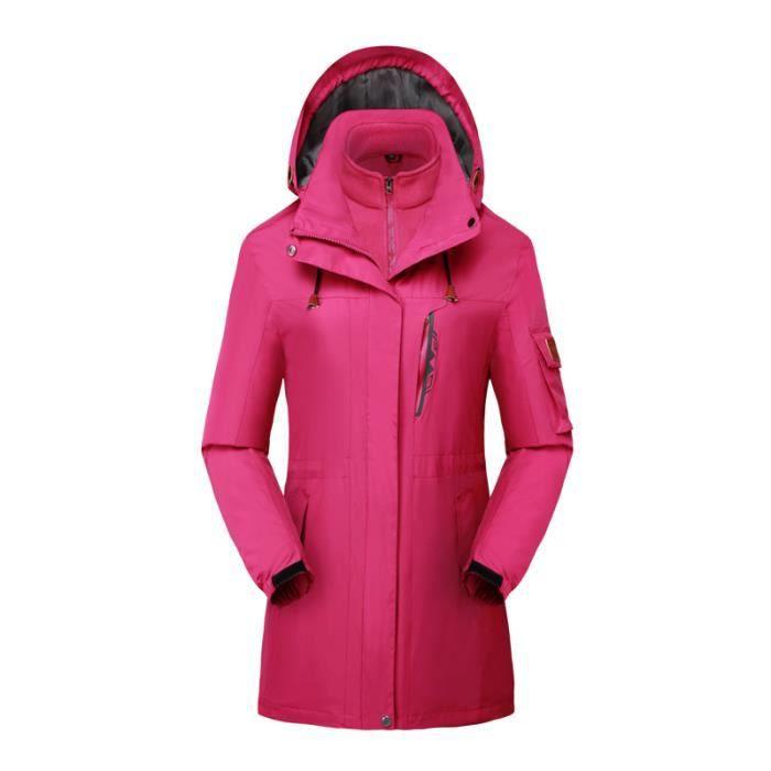 huge selection of 97c08 5e638 boutique-hugo-softshell-parka-de-ski-sport-femme-3.jpg