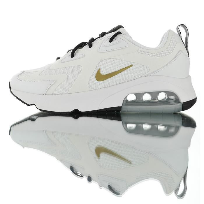 nike air max homme taille 47