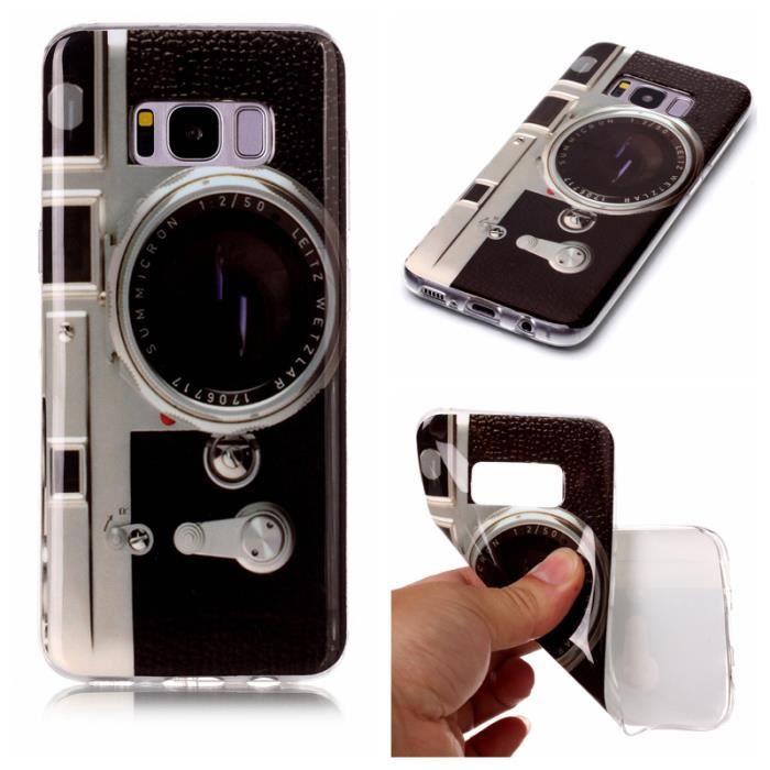 coque samsung galaxy camera