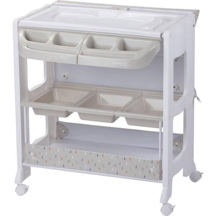 table langer achat vente pas cher cdiscount. Black Bedroom Furniture Sets. Home Design Ideas