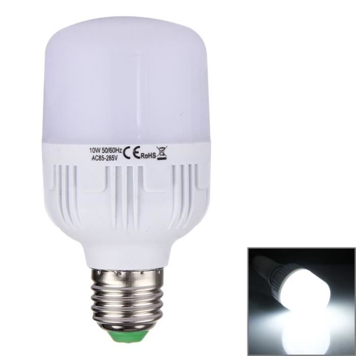 ampoule led e27 5w 16 smd2835 450 lm d economie d 5 Superbe Economie Ampoule Led Zat3