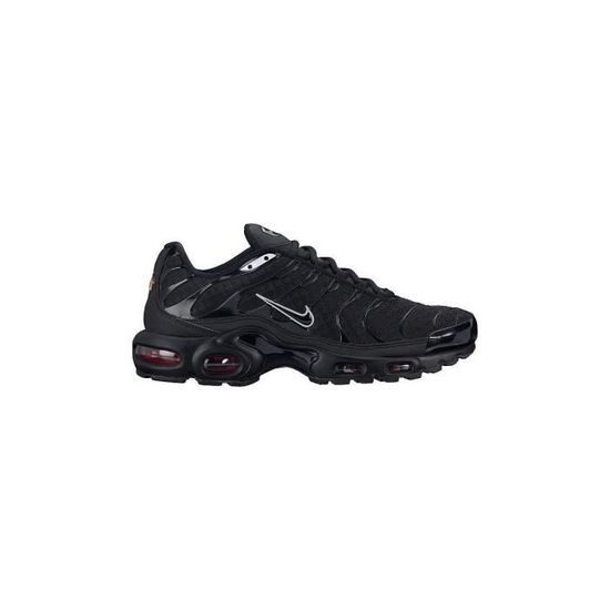 Basket Nike Air Max Plus - Ref. 852630-015 3rUZLgkTB