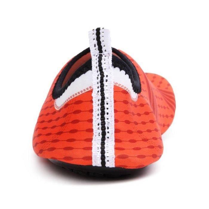 De RéSist Plus Deluxe Orange Chaussure Sport R92919426 De LéGer 002 Homme 44 Mode S TwCwq0