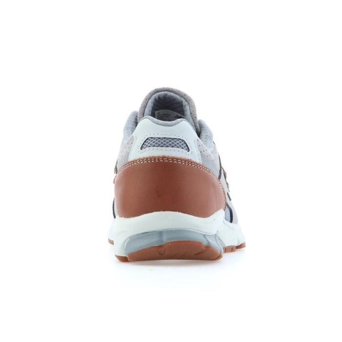 Chaussures New Balance MVL530RG