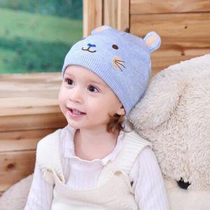 ... CHAPEAU - BOB Fricemarke ®Nouveau-né Bébé Filles Garçons Infant. ‹› 91acb7028f8