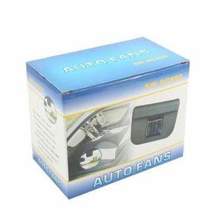 climatiseur auto achat vente climatiseur auto pas cher cdiscount. Black Bedroom Furniture Sets. Home Design Ideas