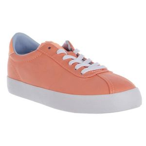 Converse Womens Breakpoint Low Top Sneaker J6D7T Taille-40 uKBREQy