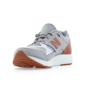 Sport Chaussures de Basket homme CAL Versitile SP 3.5 RG sOyZ1