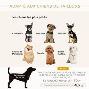 Canape pour chien achat vente pas cher - Canape pour chien pas cher ...